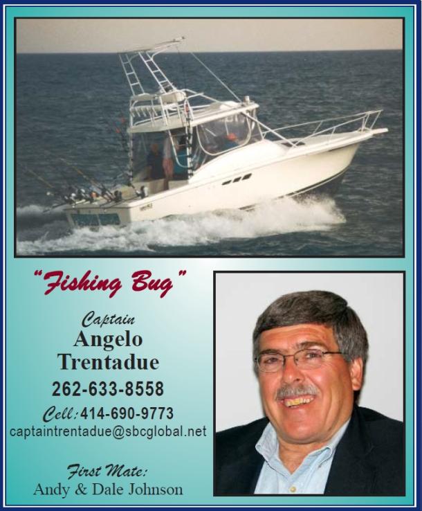 Angelo Trentadue