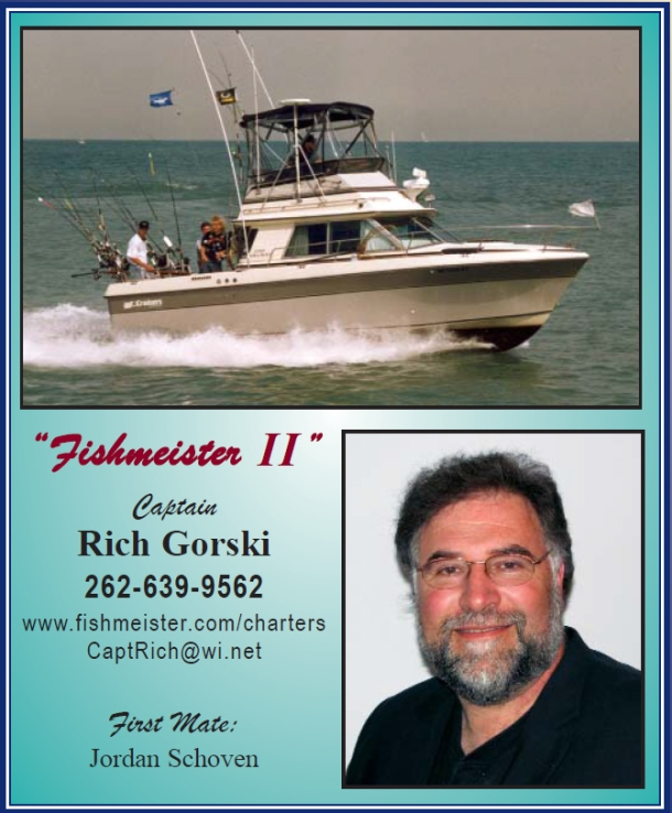 Rich Gorski