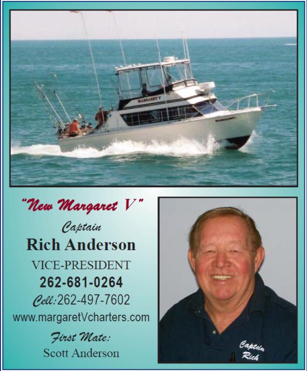 Rich Anderson